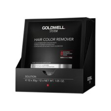 Goldwell System Color Remover Haar 12x30ml