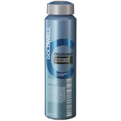 Goldwell Colorance Depot Haartönung 5R teak 120ml