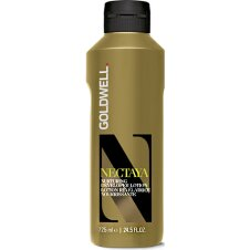 Goldwell Nectaya Entwickler Lotion 6% 725ml