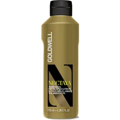 Goldwell Nectaya Entwickler Lotion 12% 725ml