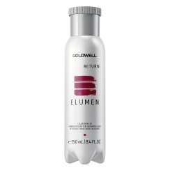 Goldwell Elumen Return Farbentferner 250ml