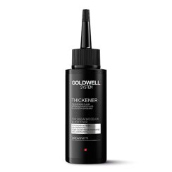Goldwell BondPro+ Thickener 100ml