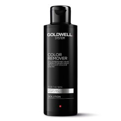 Goldwell System Color Remover For the Skin 150 ml