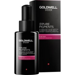 Goldwell Pure Pigments Red 50ml