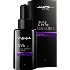Goldwell Pure Pigments Violett 50ml