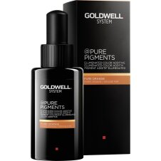 Goldwell Pure Pigments Orange 50ml