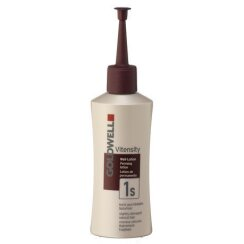 Goldwell Vitensity Well Lotion 1 soft 80ml