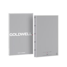 Goldwell Color Tableau Farbkarte