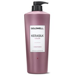 Kerasilk Color Conditioner 1000ml