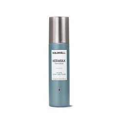 Kerasilk Repower Volumen Schaum Conditioner 150ml