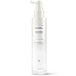 Kerasilk Revitalize verdichtendes Serum 100ml