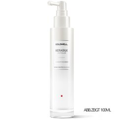 Kerasilk Revitalize verdichtendes Serum 5ml