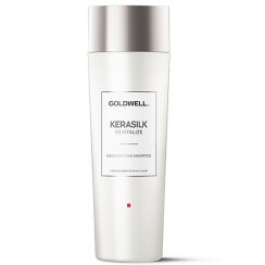 Kerasilk Revitalize verdichtendes Shampoo 250ml