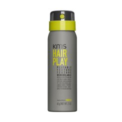 KMS Hairplay Playable Texture 75ml