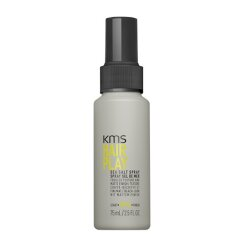 KMS Hairplay Sea Salt Spray 75ml