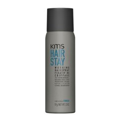 KMS Hairstay Working Spray 75ml