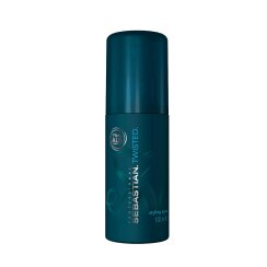 Sebastian Professional Curl Reviver Spray 100ml