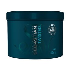 Sebastian Professional Elastic Treatment 500ml