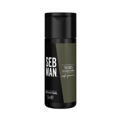 Sebastian Professional Seb Man The Boss Shampoo 50 ml