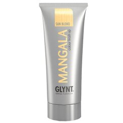 Glynt Mangala Sun Blond Fresh Up 30ml
