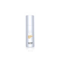 Glynt Mistral Build Up Spray Hf 5 50ml