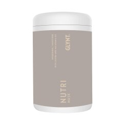 Glynt Nutri Oil Mask 5 1000ml