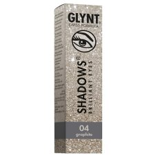 Glynt Shadows Brilliant Eyes 04 Graphite 15ml
