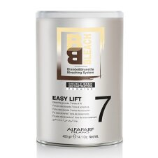 AlfaParf Milano BB BLEACH EASY LIFT 7 Tones 400g