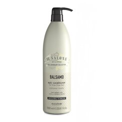 AlfaParf Milano IL Salone Epic Conditioner 1000ml
