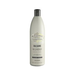 AlfaParf Milano IL Salone Epic Conditioner 500ml