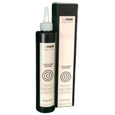 AlfaParf Milano The Hair Supporters Scalp & Fiber...