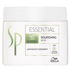 Wella SP Essential Mask 400ml