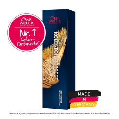 Wella Professionals Koleston Perfect Me+ Rich Naturals 9/31 lichtblond gold-asch 60ml