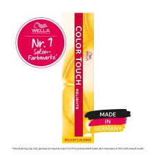 Wella Professionals Color Touch Relights 60ml