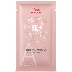 Wella Professionals Color Renew Crystal Powder 5x9gr