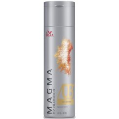 Wella Professionals Magma /89 perl-cendré hell 120g