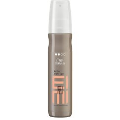 Wella Professionals EIMI Volume Body Crafter Volumenspray 150ml