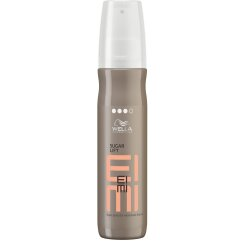 Wella Professionals EIMI Volume Sugar Lift Strukturgebendes Volumen Spray 150ml