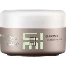 Wella Professionals EIMI Texture Grip Cream Flexible...