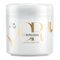 Wella Professionals Oil Reflection Maske 30ml