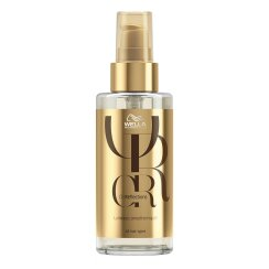 Wella Professionals Oil Reflection Smoothening Oil 30ml