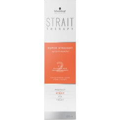 Schwarzkopf Strait Styling Strait Therapy Straight Cream 1 300ml