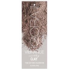 Schwarzkopf Igora Vibrance Raw Essentials 60ml
