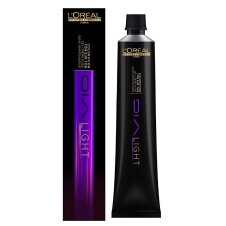 LOréal Professionnel Dialight 50ml