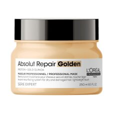 LOréal Professionnel Serie Expert Absolut Repair Gold...