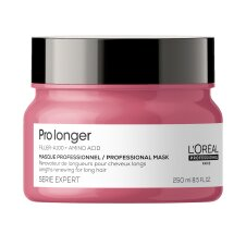 LOréal Professionnel Serie Expert Pro Longer Maske 250ml