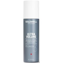 Goldwell StyleSign Ultra Volume Soft Volumizer 200ml