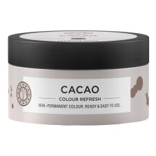 Maria Nila Colour Refresh Cacao 6.00 100ml