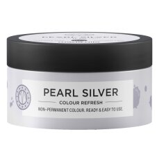 Maria Nila Colour Refresh Pearl Silver 0.20 100ml