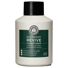 Maria Nila Eco Therapy Revive Conditioner 100ml